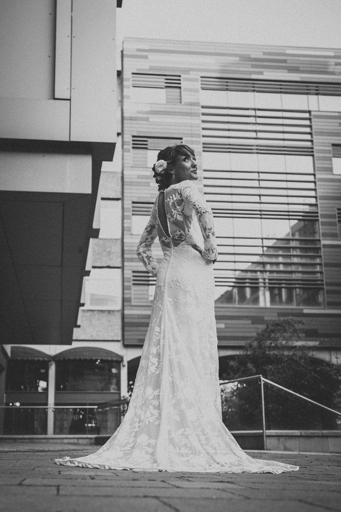 As You Like It Wedding Photographer in Jesmond 76