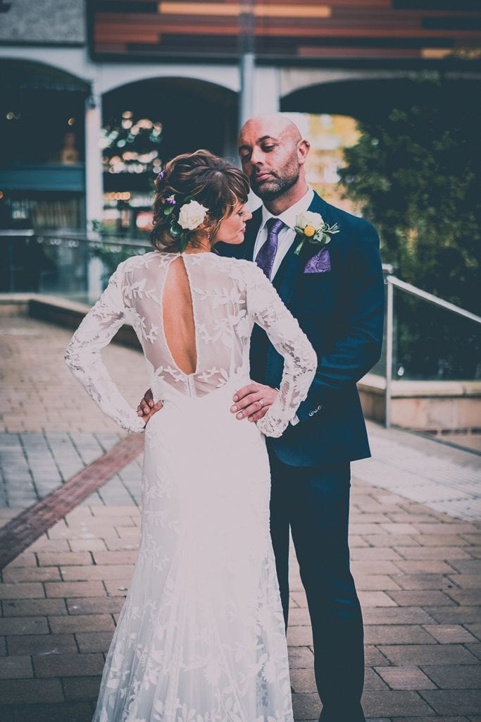 As You Like It Wedding Photographer in Jesmond 77