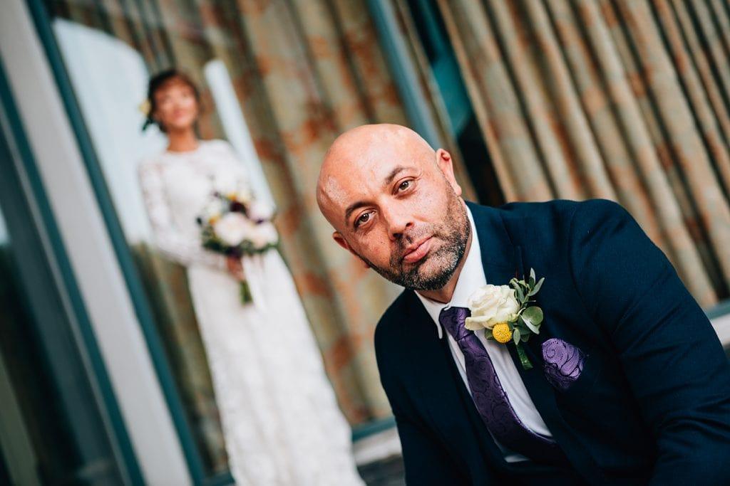 As You Like It Wedding Photographer in Jesmond 79