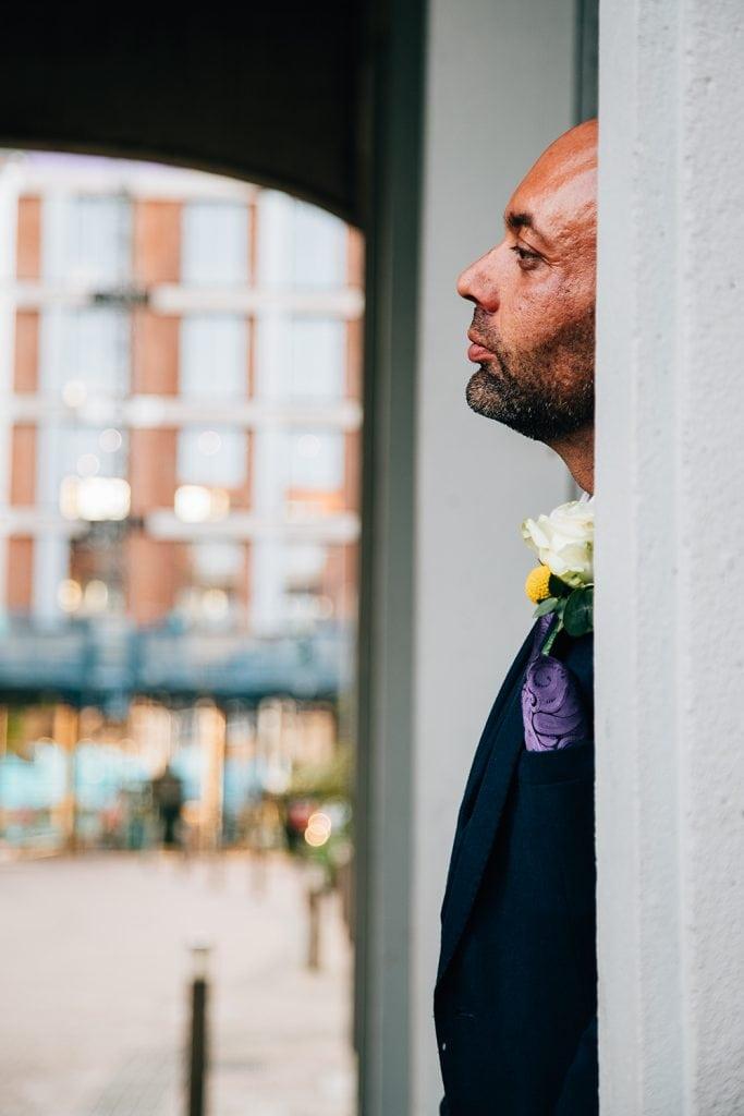 As You Like It Wedding Photographer in Jesmond 80