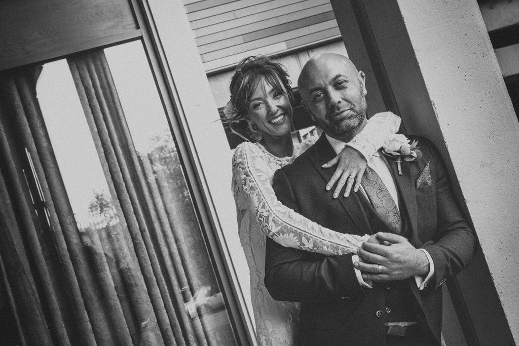 As You Like It Wedding Photographer in Jesmond 81