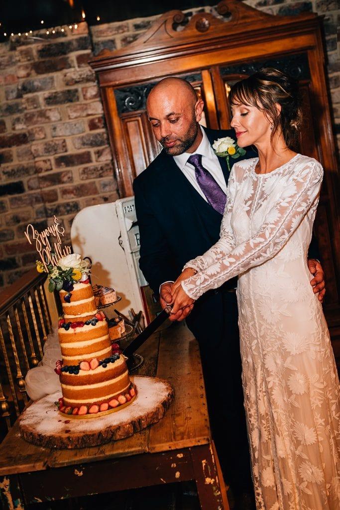 As You Like It Wedding Photographer in Jesmond 84