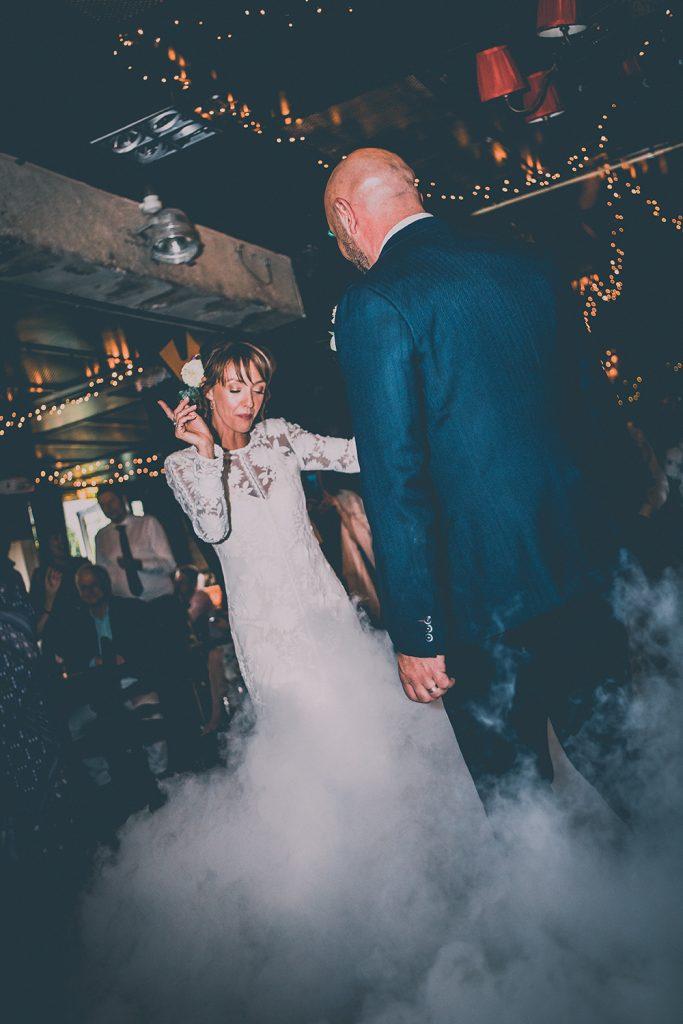 As You Like It Wedding Photographer in Jesmond 86