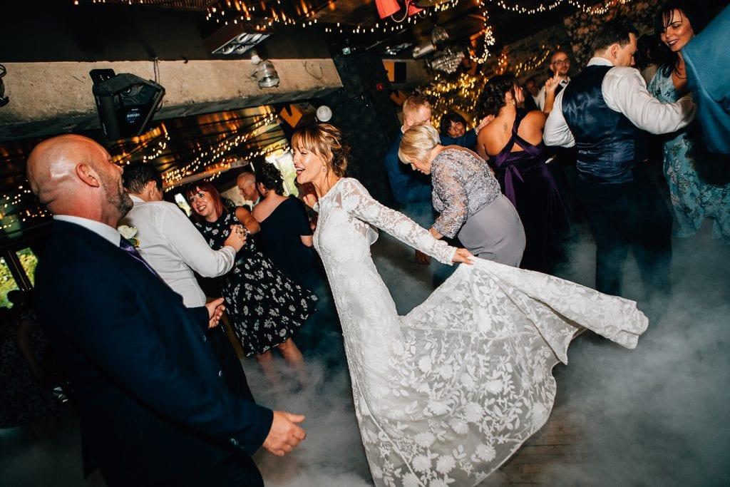 As You Like It Wedding Photographer in Jesmond 88