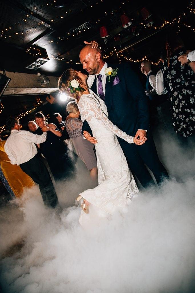 As You Like It Wedding Photographer in Jesmond 89
