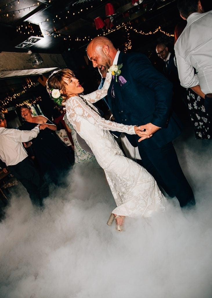 As You Like It Wedding Photographer in Jesmond 90