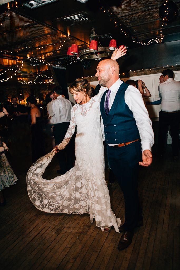 As You Like It Wedding Photographer in Jesmond 92