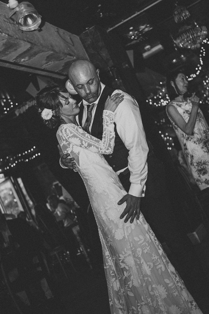 As You Like It Wedding Photographer in Jesmond 94