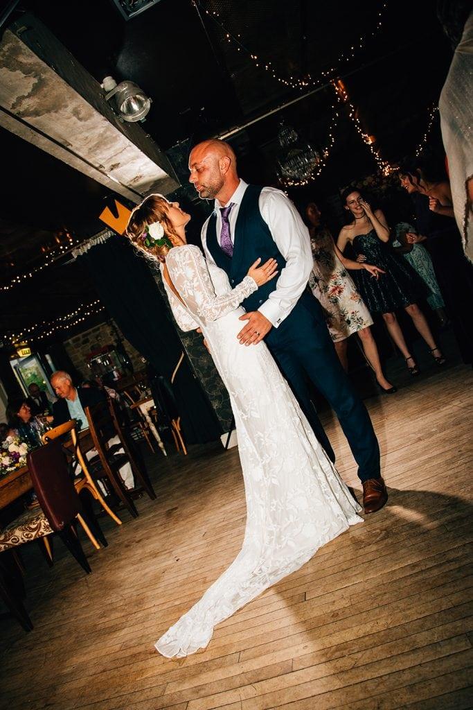 As You Like It Wedding Photographer in Jesmond 95
