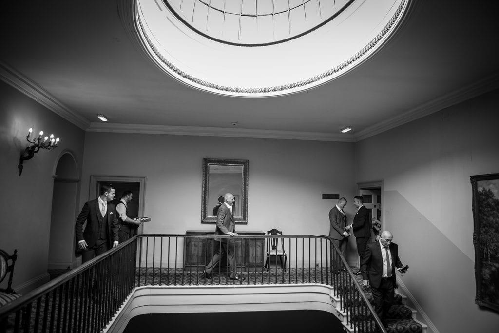 Wedding Photographer in Northumberland 045