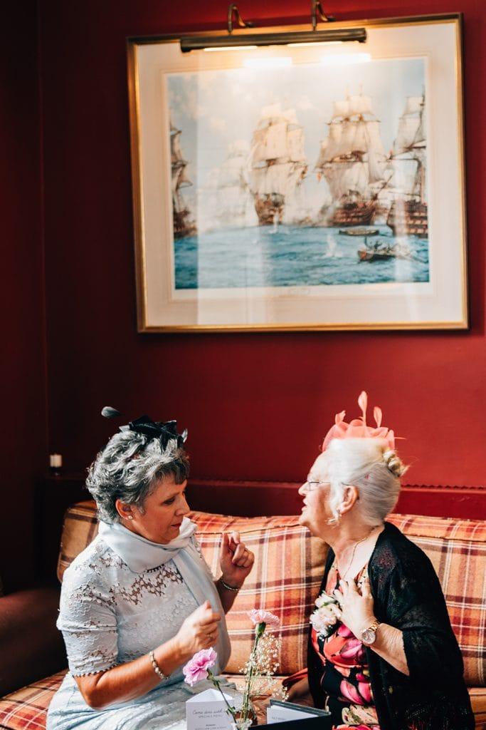 Wedding Photographer in Northumberland 080