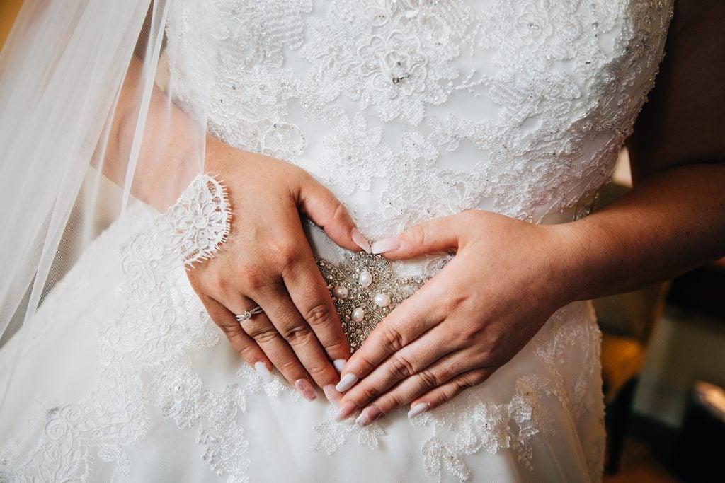 Linden Hall Wedding Photographer in Northumberland 119