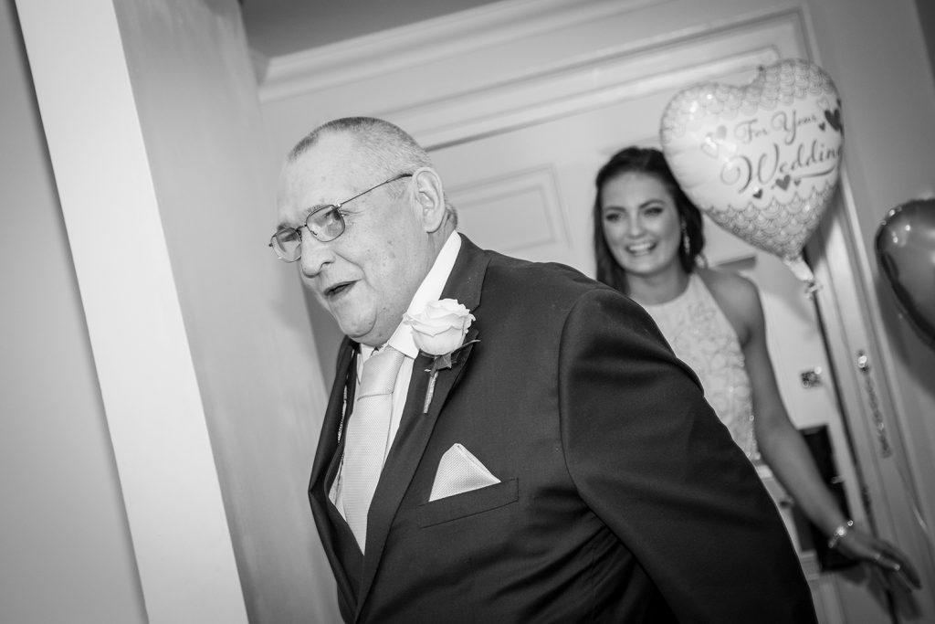 Linden Hall Wedding Photographer in Northumberland 124