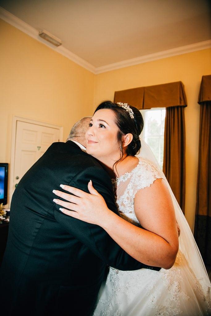Linden Hall Wedding Photographer in Northumberland 125