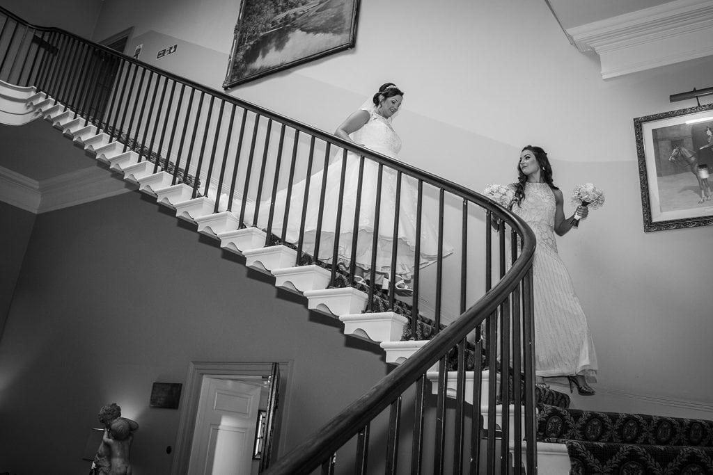 Linden Hall Wedding Photographer in Northumberland 152