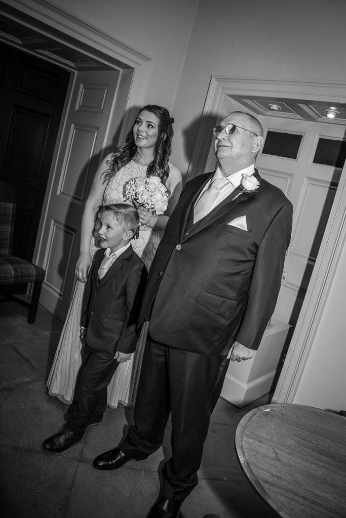 Wedding Photographer in Northumberland 153