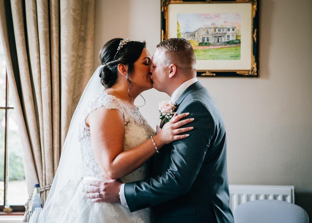 Linden Hall Wedding Photographer in Northumberland 212