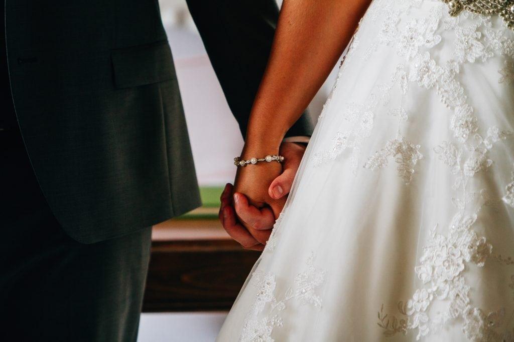 Wedding Photographer in Northumberland 240