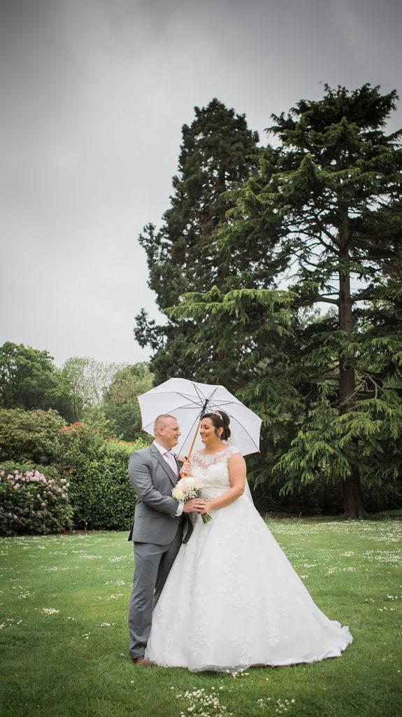 Linden Hall Wedding Photographer in Northumberland 333