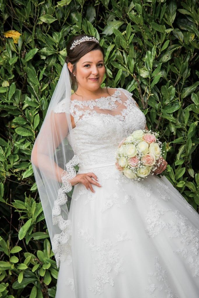 Linden Hall Wedding Photographer in Northumberland 430