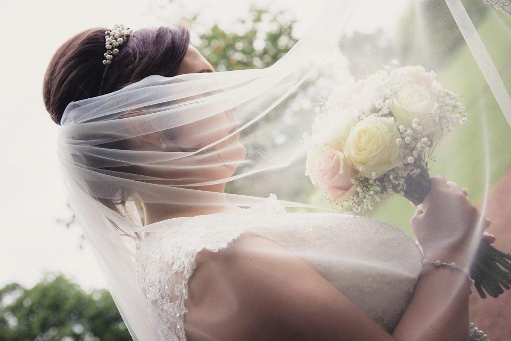 Linden Hall Wedding Photographer in Northumberland 443
