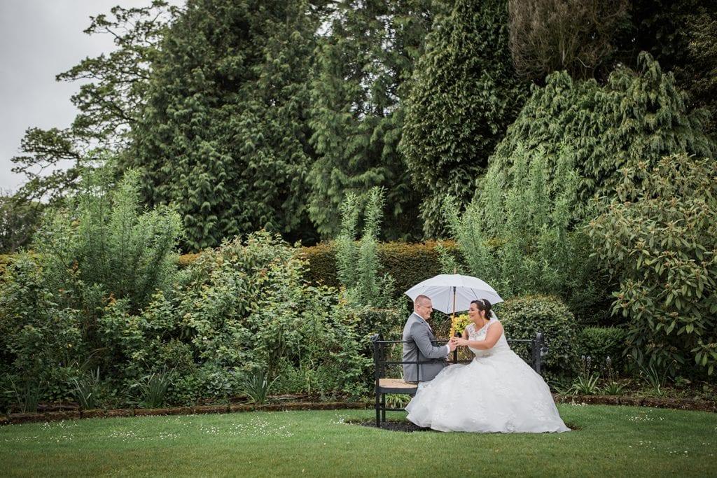 Linden Hall Wedding Photographer in Northumberland 448