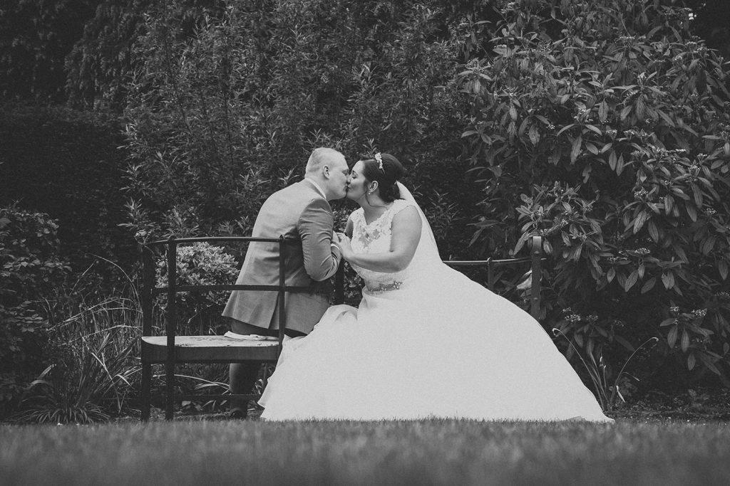 Linden Hall Wedding Photographer in Northumberland 452