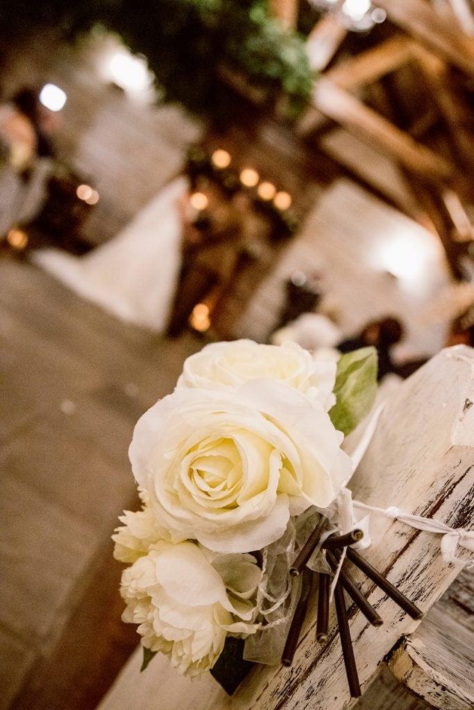 Wedding Photography 36