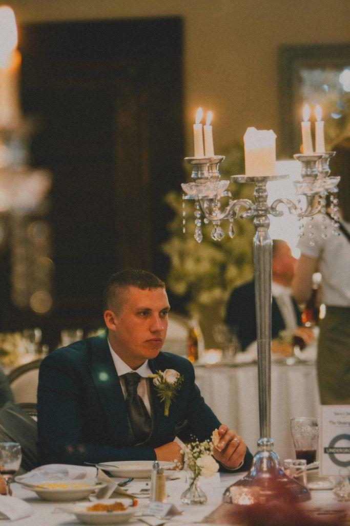 Wedding Photographer 59
