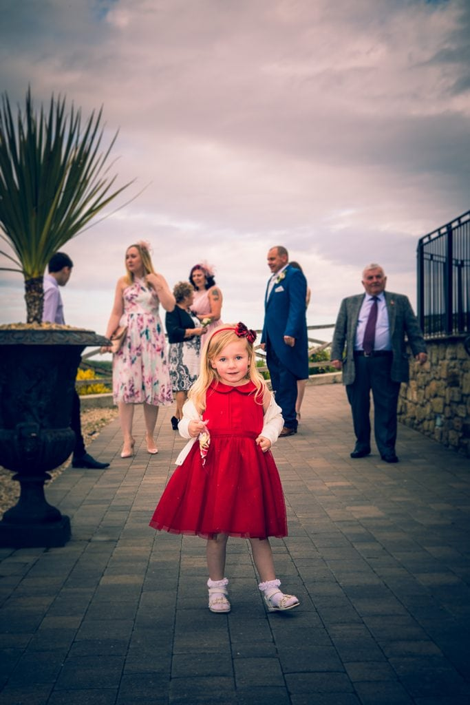 Wedding Photographer 60