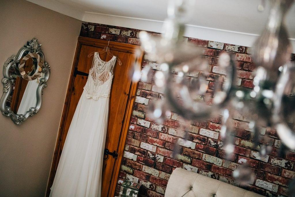 Bedlington Wedding Photography 1