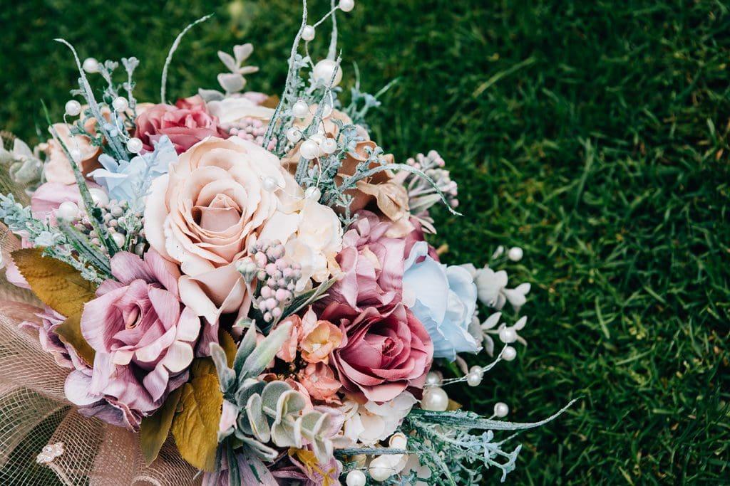 Bedlington Wedding Photography 12