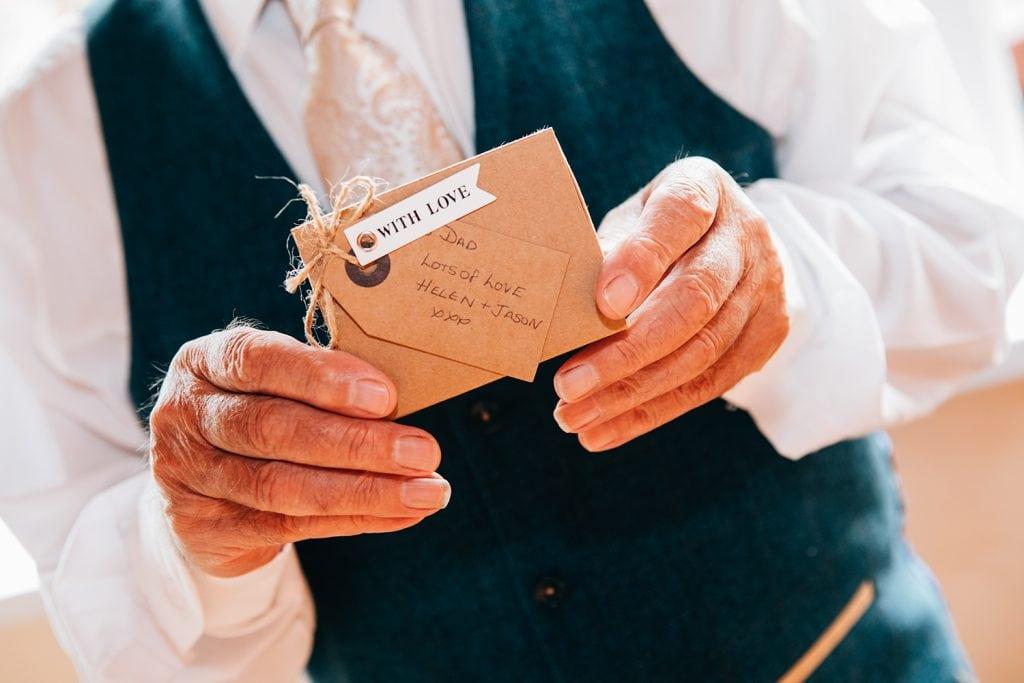Bedlington Wedding Photography 13