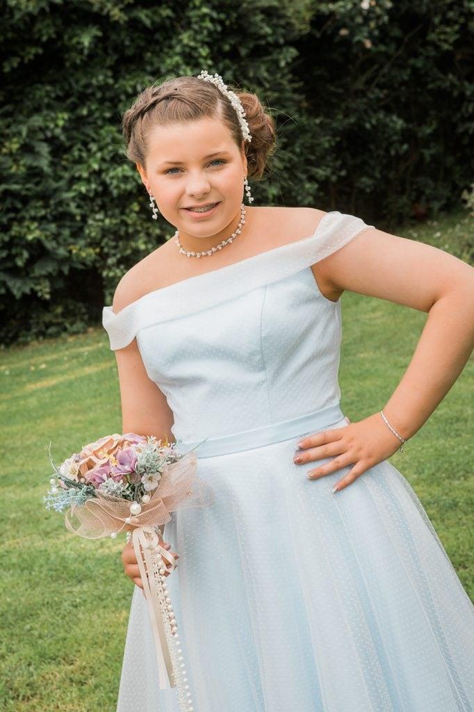 Bedlington Wedding Photography 15