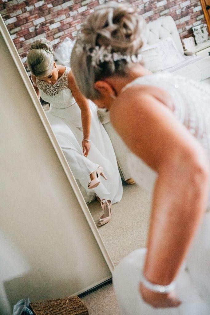 Bedlington Wedding Photography 17