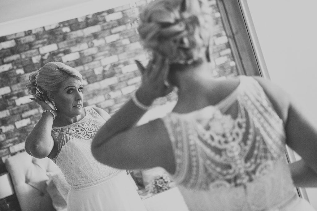 Bedlington Wedding Photography 19
