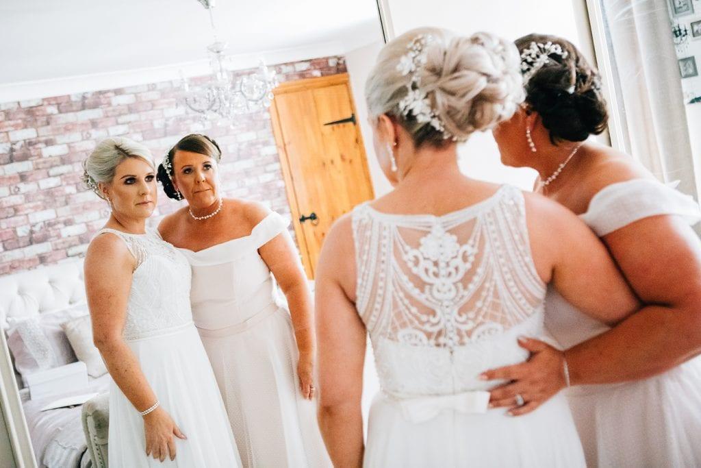 Bedlington Wedding Photography 20