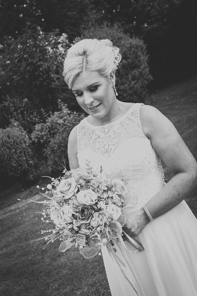 Bedlington Wedding Photography 22