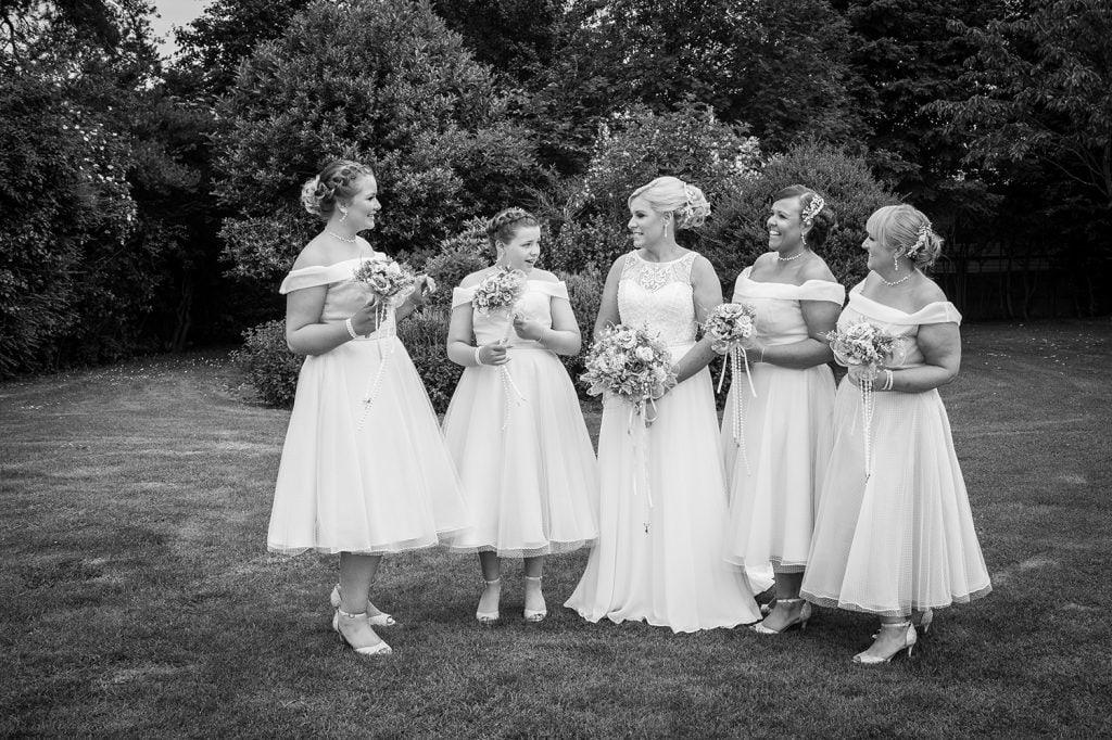 Bedlington Wedding Photography 26