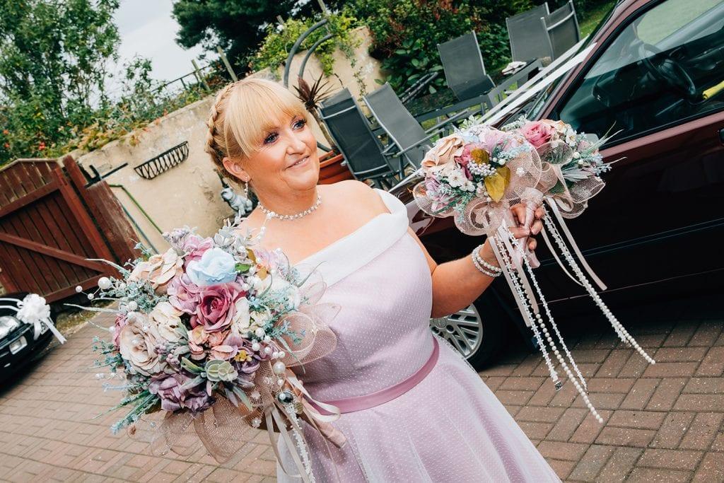 Bedlington Wedding Photography 29