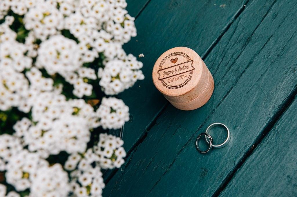 Wedding Rings 34