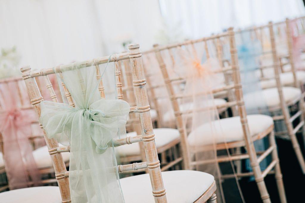 Keel Row Seaton Delaval Wedding Photography 39