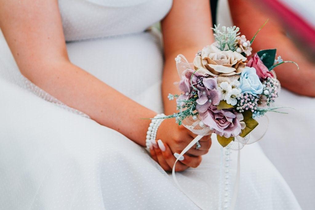 Keel Row Seaton Delaval Wedding Photography 55