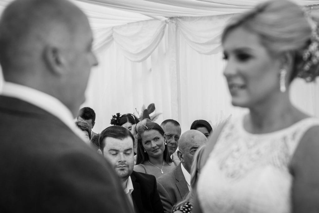 Keel Row Seaton Delaval Wedding Photography 58