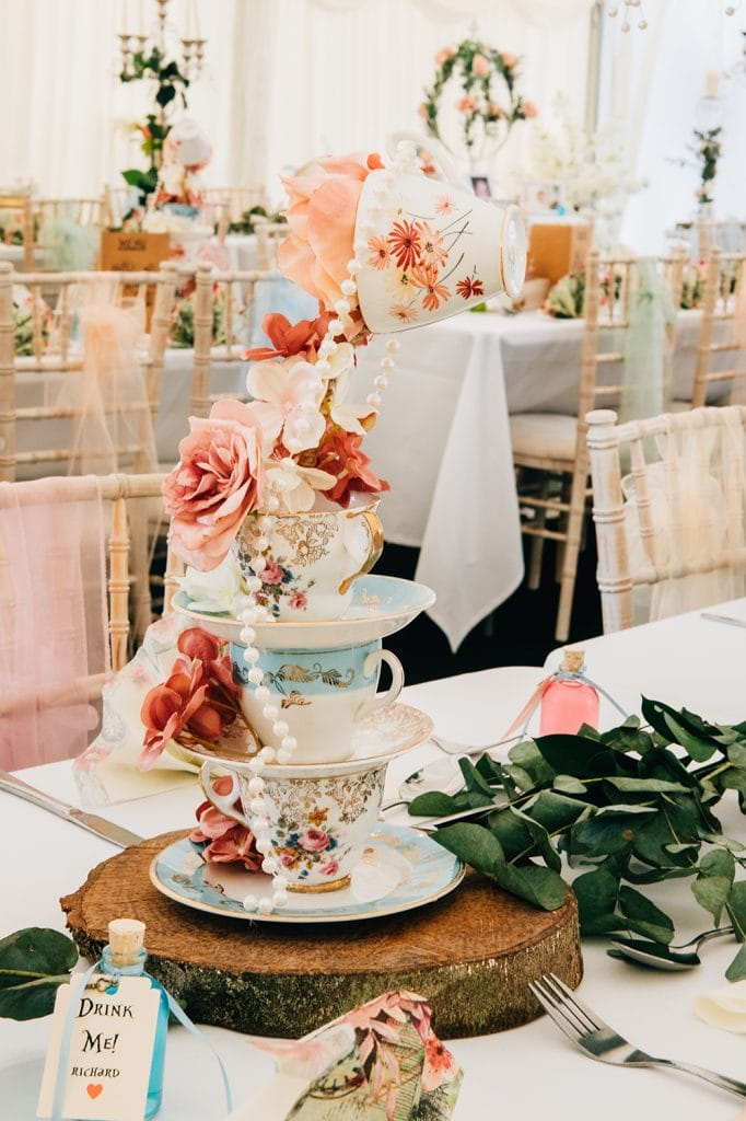 Keel Row Seaton Delaval Wedding Photography 80