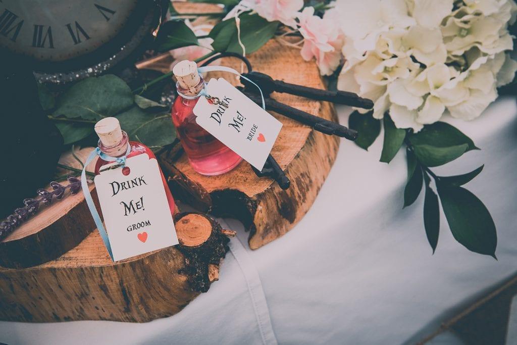 Keel Row Seaton Delaval Wedding Photography 82