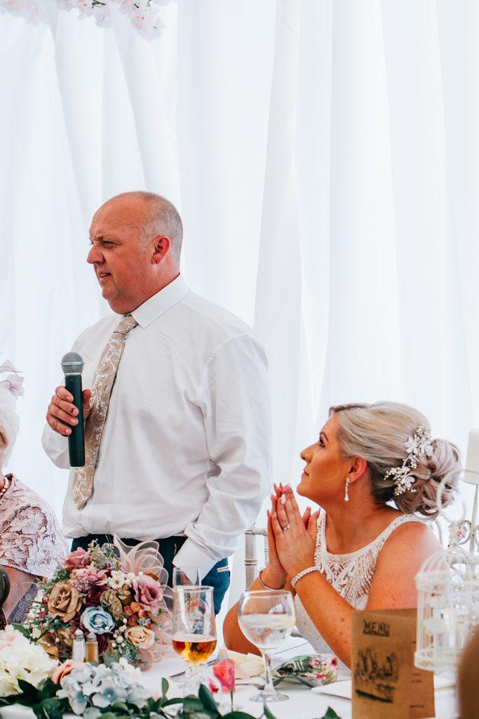 Keel Row Seaton Delaval Wedding Photography 85
