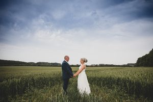 Keel Row Seaton Delaval Wedding Photography 100