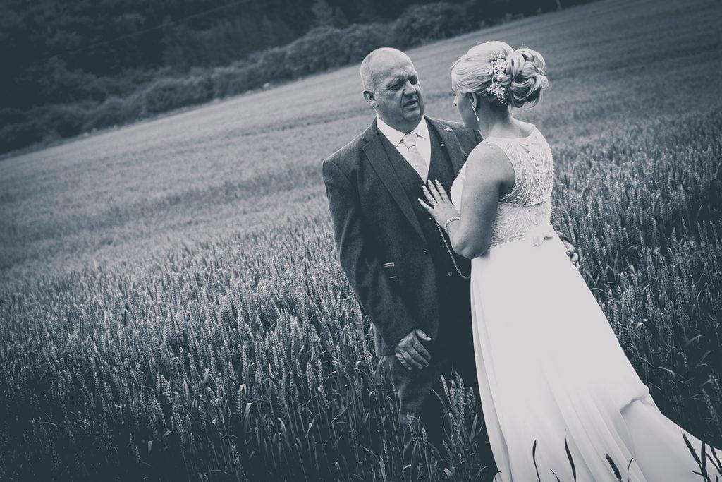 Keel Row Seaton Delaval Wedding Photography 101