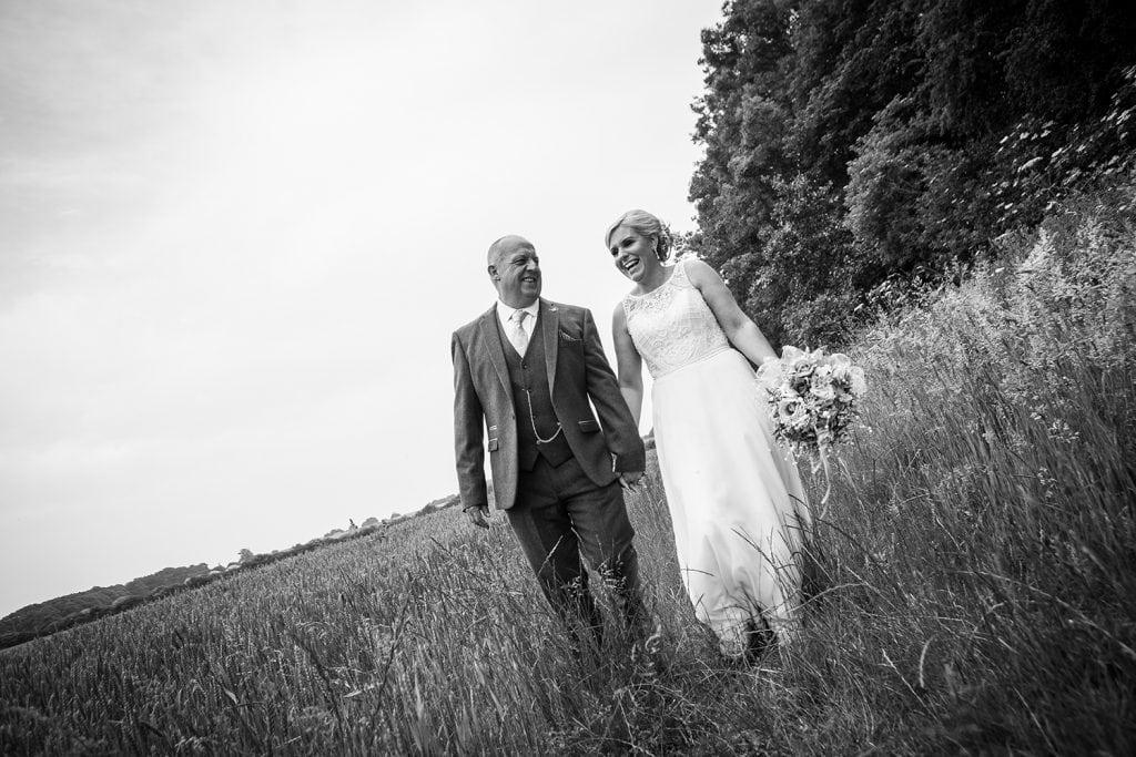 Keel Row Seaton Delaval Wedding Photography 109